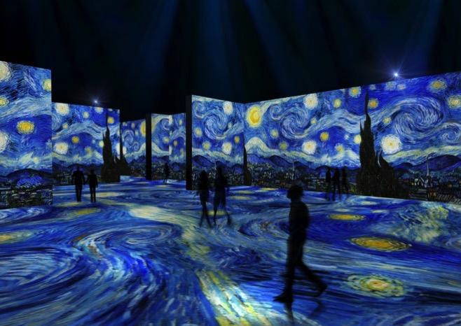 44d8fde0 d0e1 45a3 9f6d 83ecbe745571 Van Gogh Angle2 Starry night 300dpi