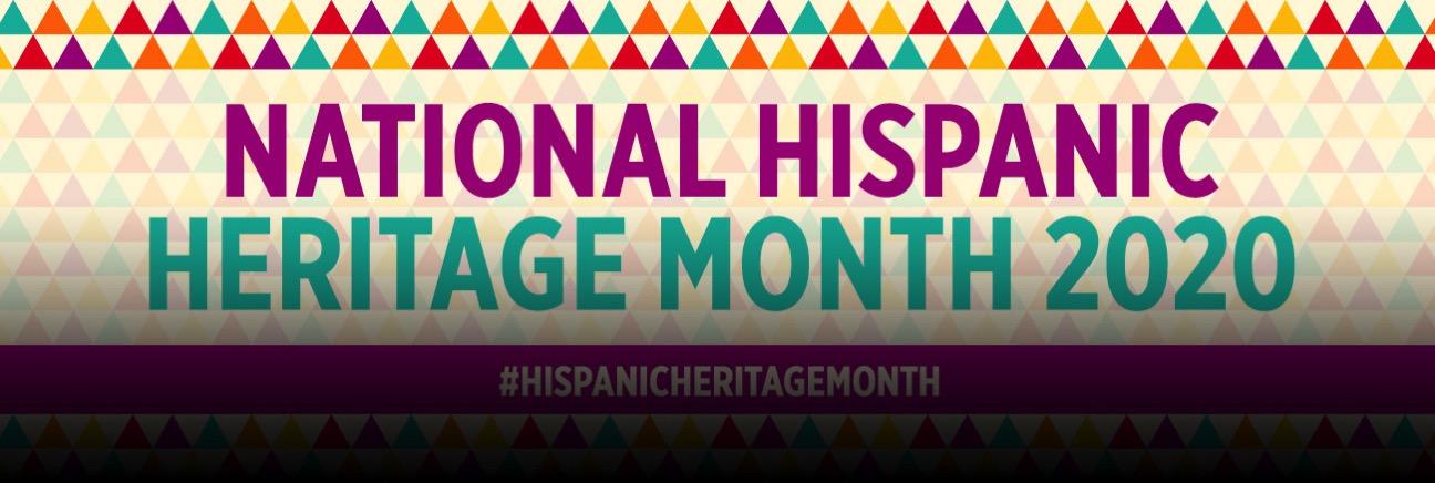 Preview lightbox adafruit national hispanic heritage month 2020 blog 1