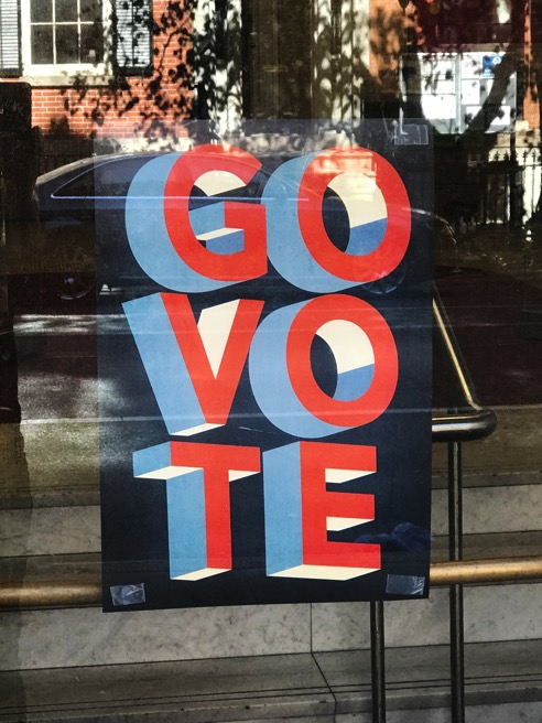 Vote 2020 IMG 9498