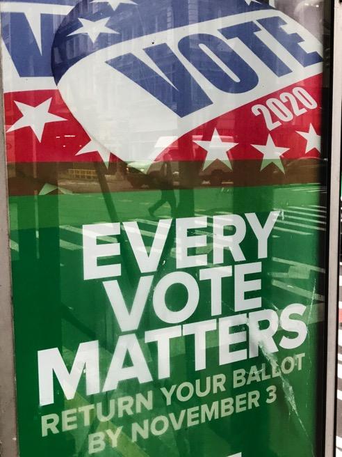 Vote 2020 IMG 9506