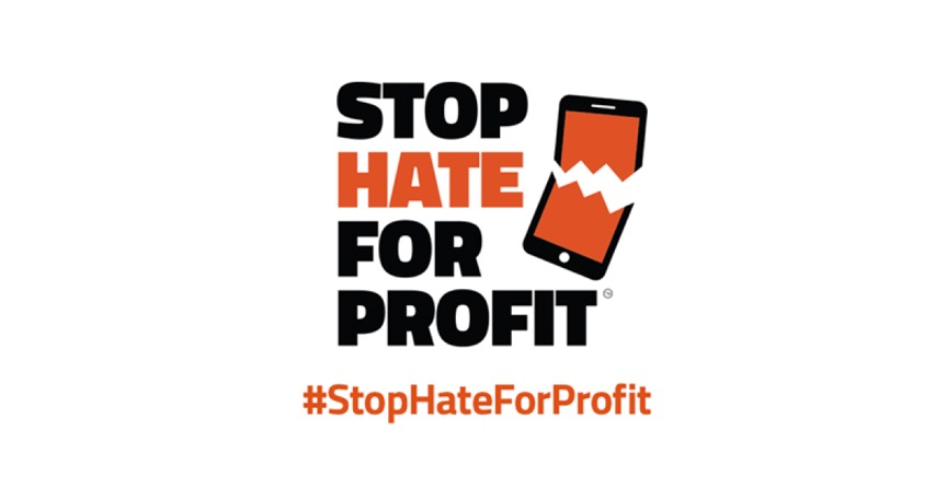 Stop-Hate-For-Profilogo-800