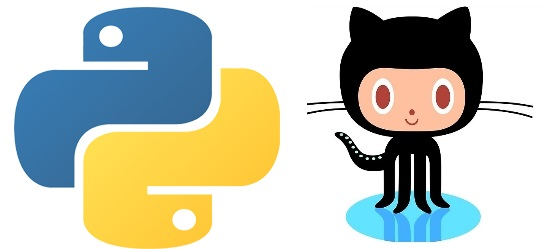 Top 10 Trending Python Projects On GitHub