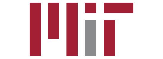 "The Origin of the ""MIT License"""