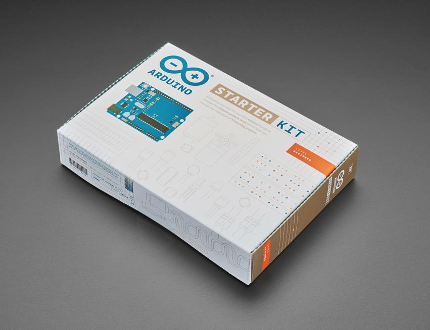 3358 iso packaging ORIG 2020 10