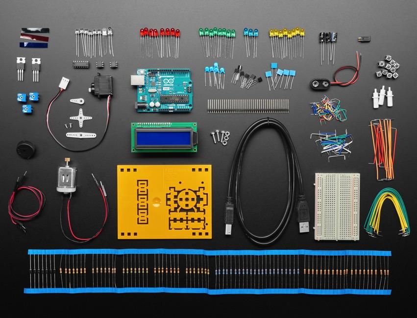 3358 kit ORIG 2020 10
