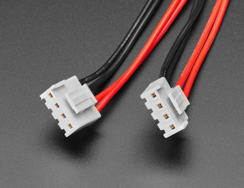 4767 connectors 01 ORIG 2020 10