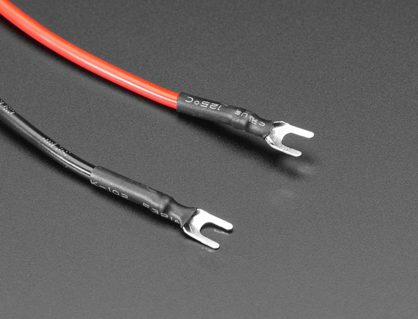 4767 connectors 02 ORIG 2020 10