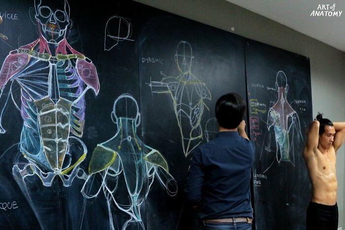 5fb4f38e1055d anatomical drawing class thailand 18 5fb37e82a6e99 700