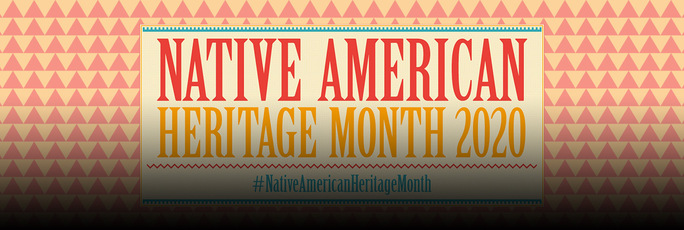 Preview full adafruit NativeAmericanHeritageMonth 2020 blog