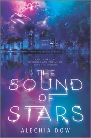 Sound of Stars
