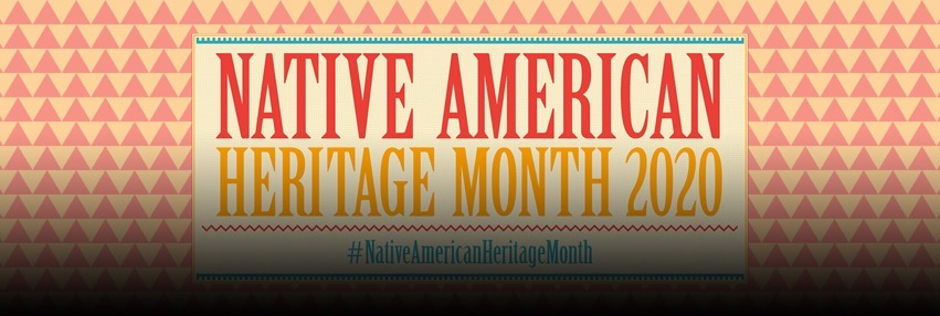 Adafruit NativeAmericanHeritageMonth 2020 blog