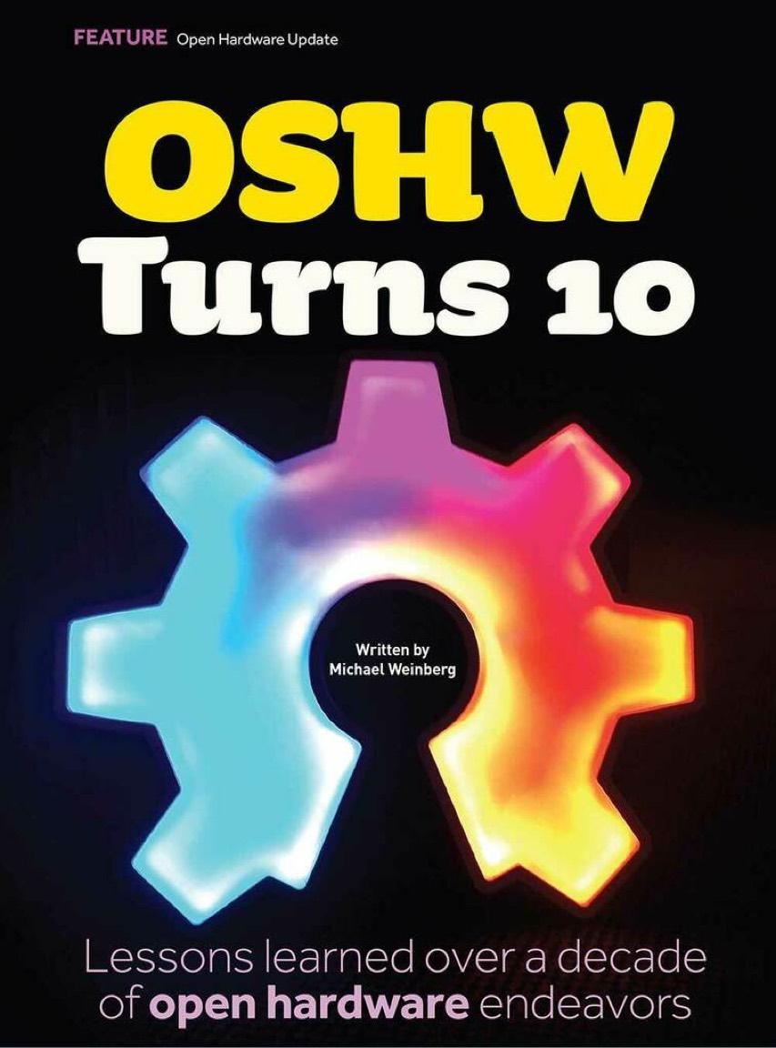 Oshwa10