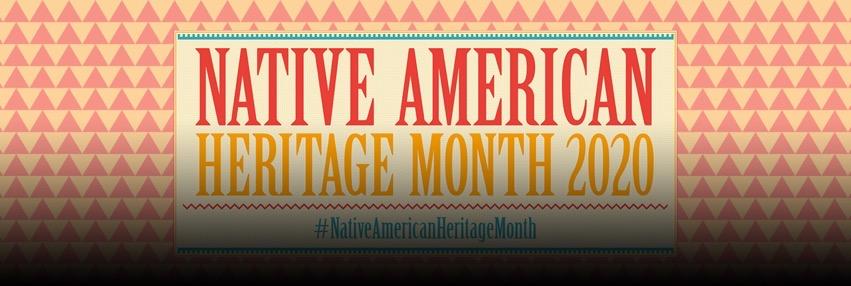 Preview lightbox adafruit NativeAmericanHeritageMonth 2020 blog