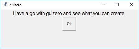 guizero