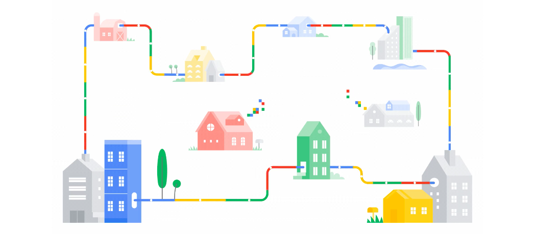 Google for Education: CS First @codeorg #HourOfCode