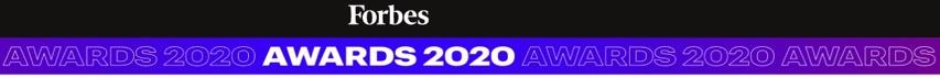 Adafruit 2019 4664