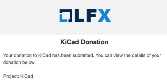 Donated-1