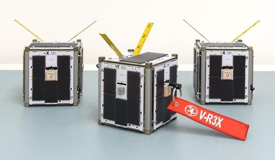 CubeSats