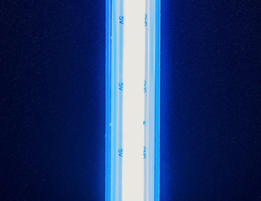4865 lit detail 01 ORIG 2021 01