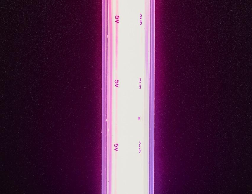 4865 lit detail 02 ORIG 2021 01