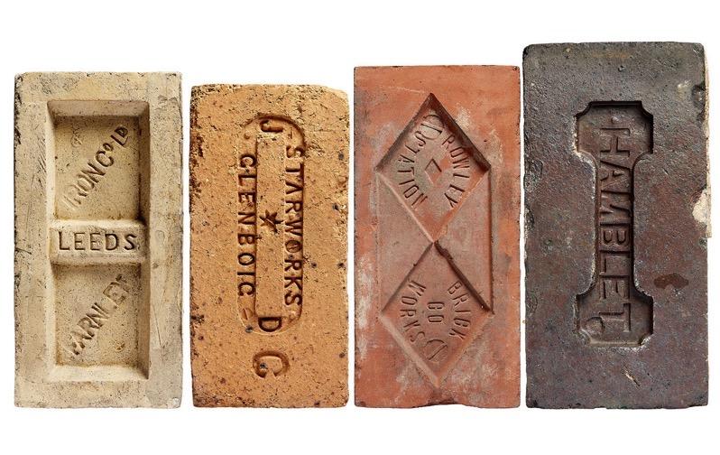 BrickIndex08