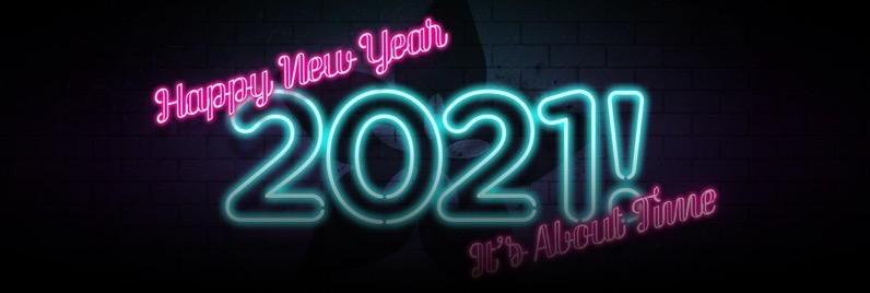 Adafruit new year 2021 blog