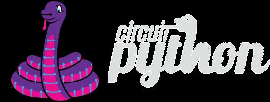Adafruit's CircuitPython on the Raspberry Pi Pico