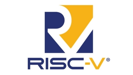 RISC-V trends and comparisons