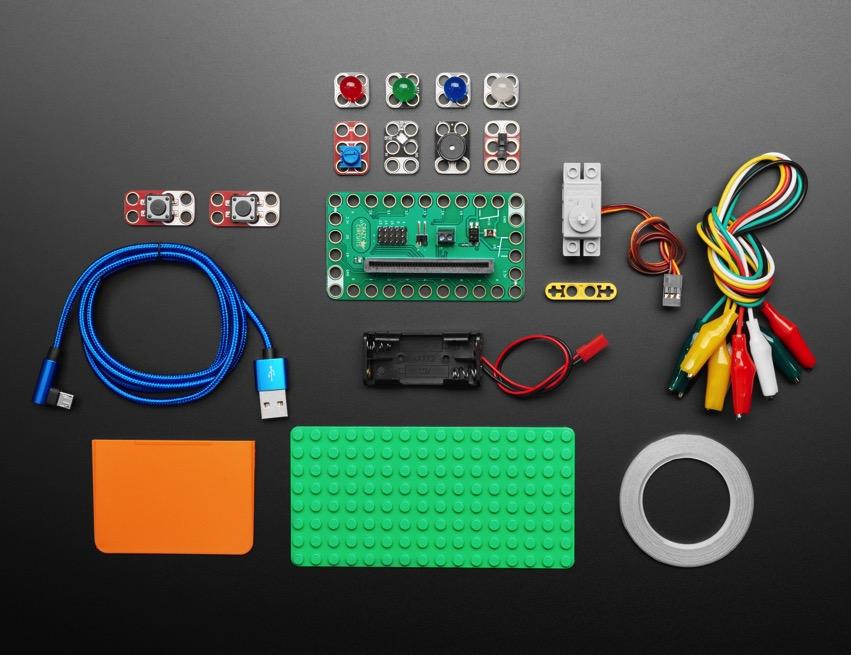 4887 kit ORIG 2021 01