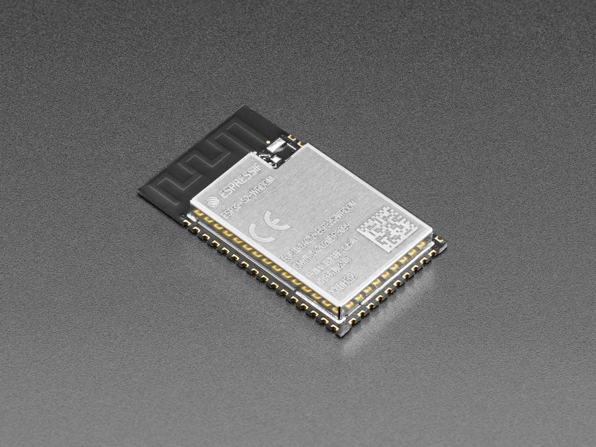 l/'UART UEXT SPI crayon prise 2,4ghz montage THT Mod-WIFI-esp8266 Module Wifi SDIO