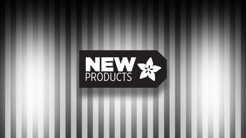 New products 4 15 2020 featuring 1