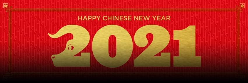 Adafruit chinese new year 2021 blog