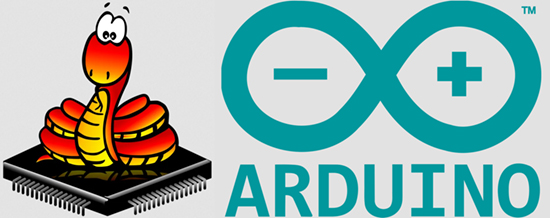 Arduino IDE vs MicroPython