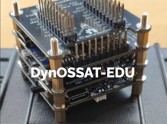 DynoSSAT
