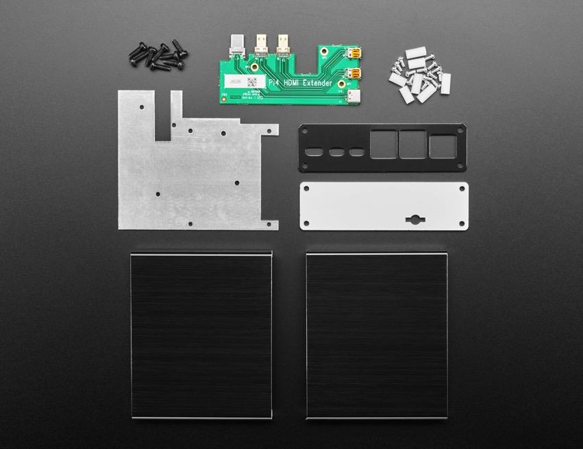 4961 kit ORIG 2021 03 V2