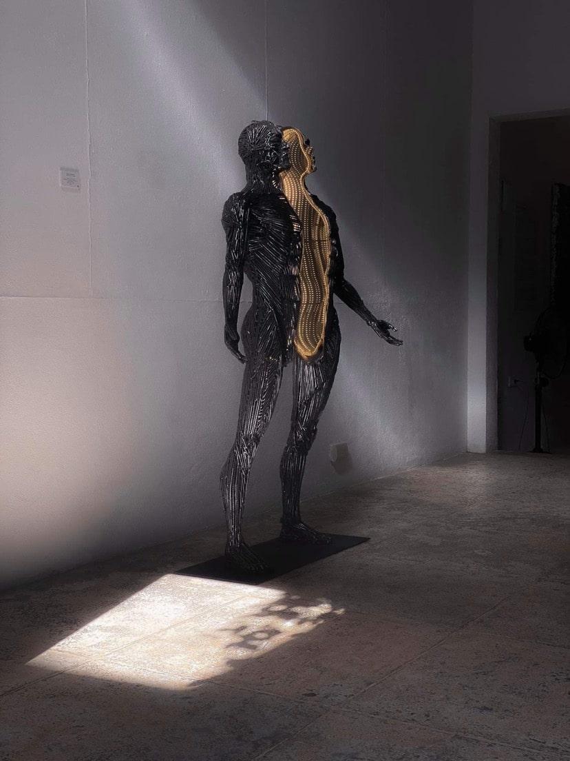 Joshua limon palisoc figurative sculptures 16