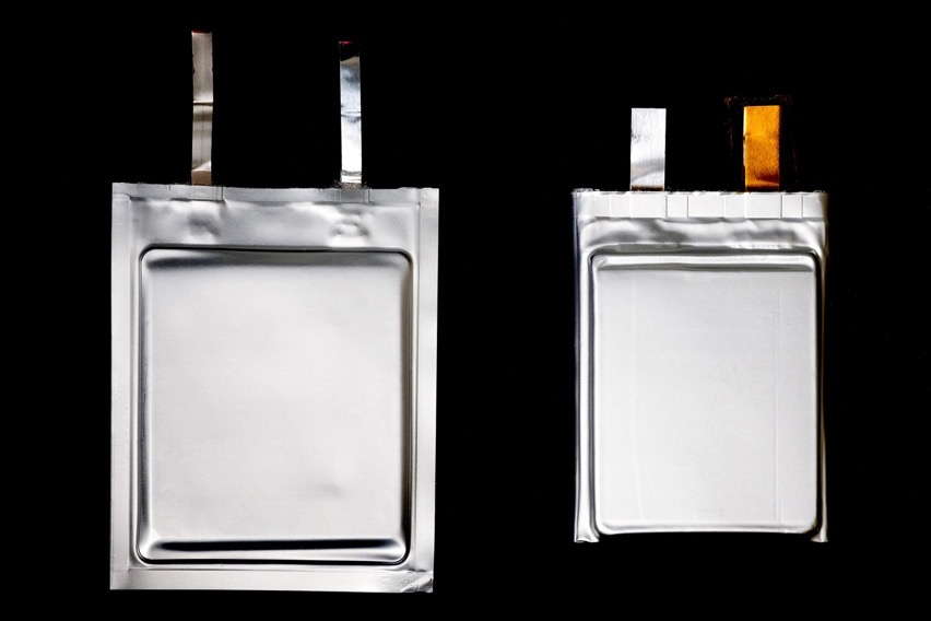 Gm next generation ultium battery 01