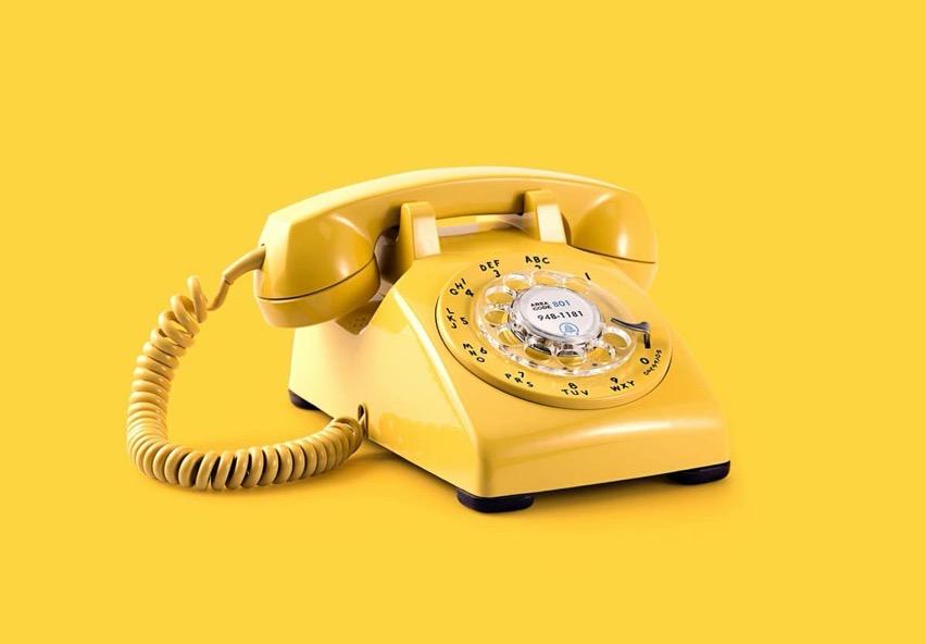 National landline telephone day 1200x834
