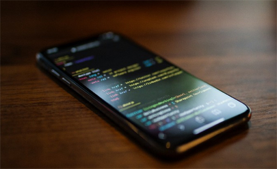 Control Anrdoid phone with Python