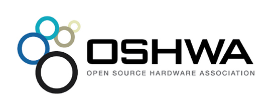 OSHWA survery