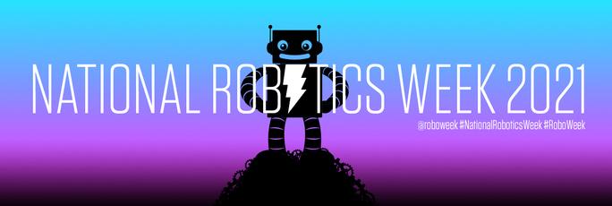 Preview full adafruit national robotics week 2021 blog