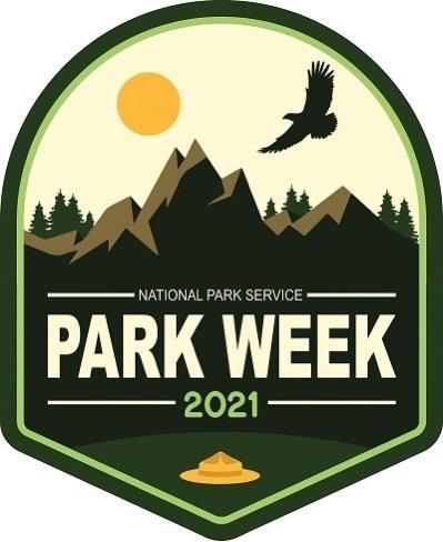 NPW Logo 2021