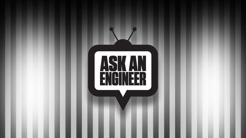 Aae Logo-1
