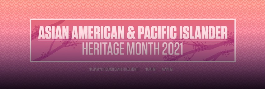 Adafruit asian pacific american heritage month 2021 blog