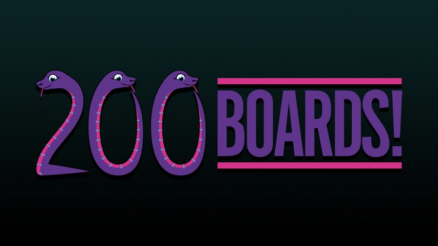 Adafruit Circuitpython 200 Boards Fb Ig