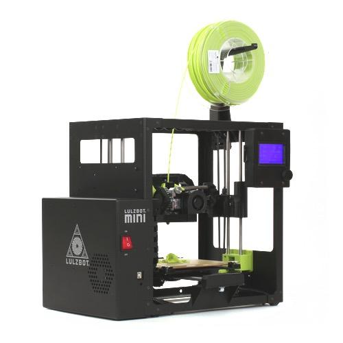 Lulzbot-Mini-V2-0-Boxed-For-Retail-Na 500 500-526