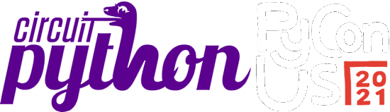 PyCon US Sprints