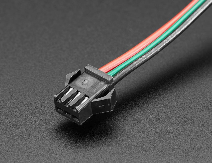 4911 connector detail 02 ORIG 2021 02