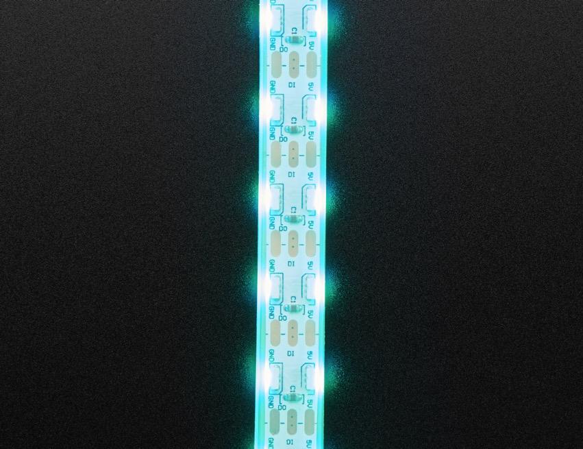 4911 top lit ORIG 2021 02