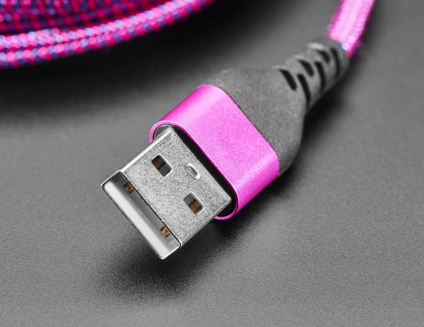 5044 connector 02 ORIG 2021 05